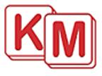 KM Verpackungen GmbH